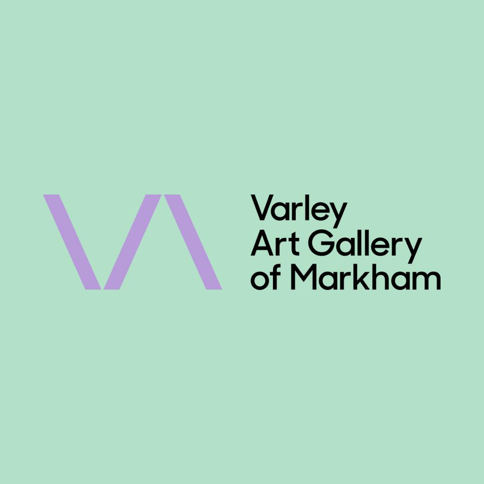 Varley Art Gallery Marketing