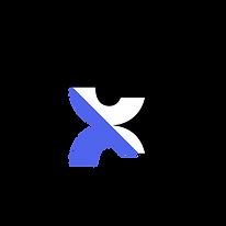 creators corner logo.png