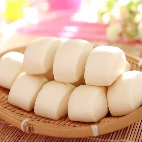 Small Steamed Bun 30pcs.