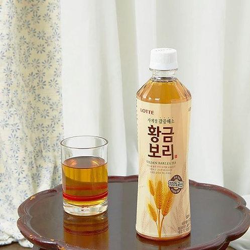 Golden Barley Tea【500mL】