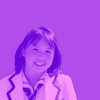 Samantha_Woo_purple.png