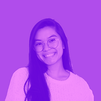 Tay_Miranda_PURPLE.png