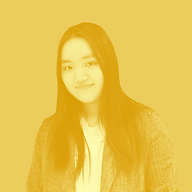 Tiffany_yellow.png