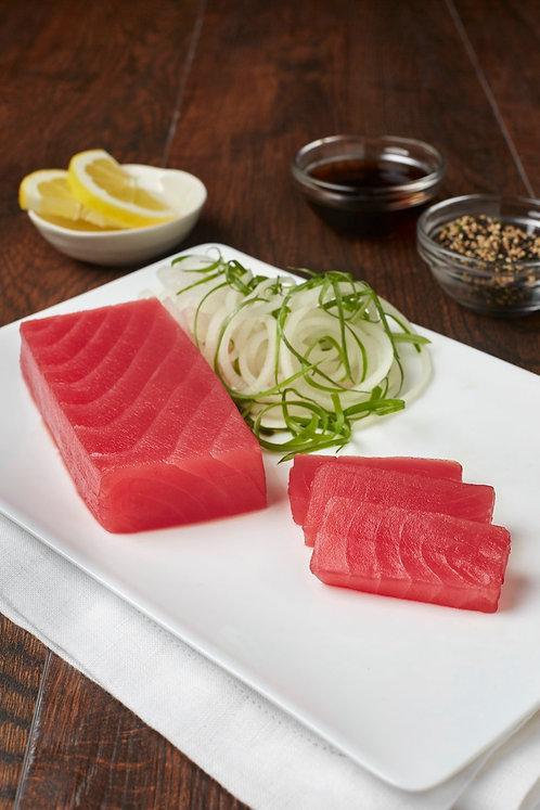 AHI Tuna For Searing【8-10oz】