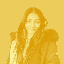 Aditi_yellow.png