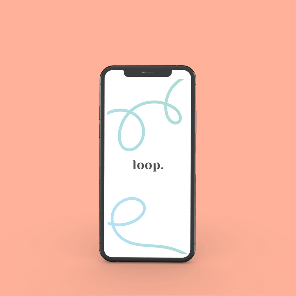 Project Loop Application Study