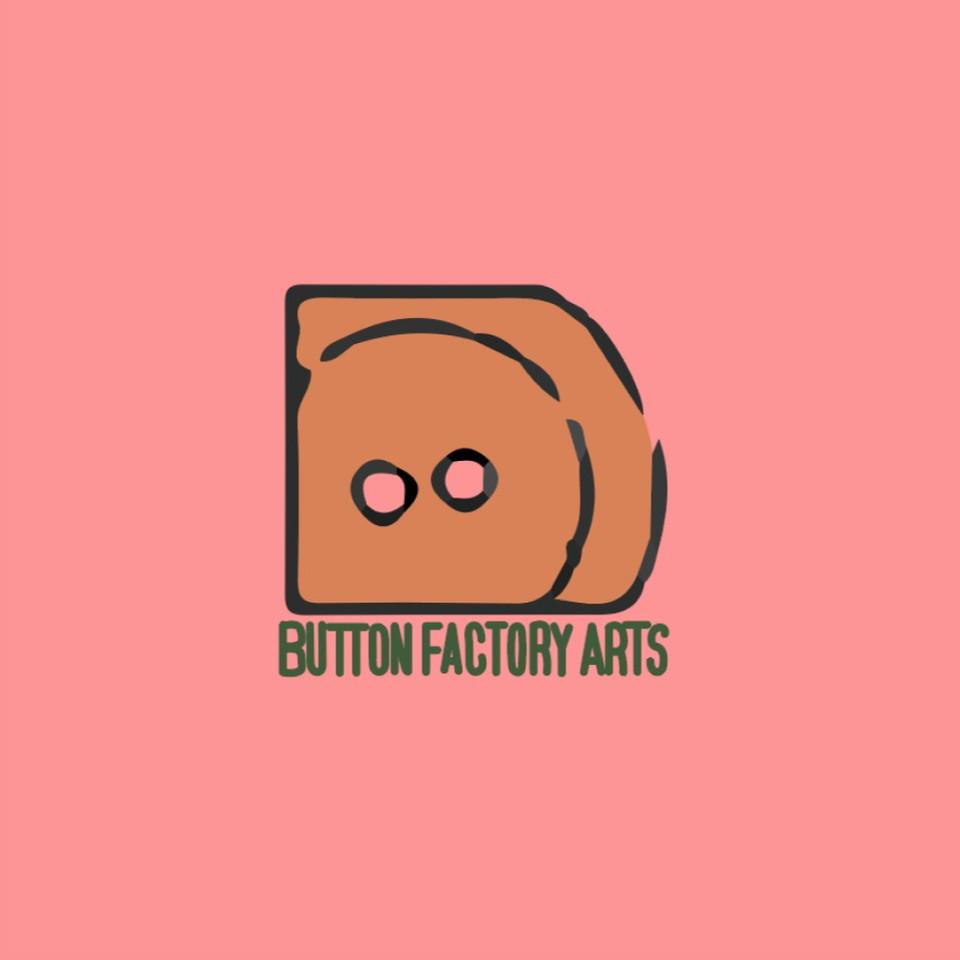 Button Factory Arts Print & Designs