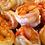 Thumbnail: Shrimp Peeled-26/30【2lb】