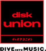 logo_disk-union_02_pc.png