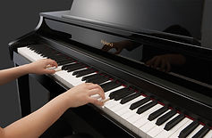 Music Tuition in Cardiff