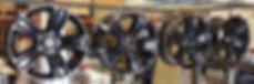 powder coating nh car wheel atv snowmobile patio furniture plow powder coat nh