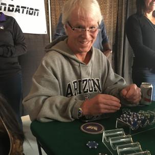poker 2017-53.jpg