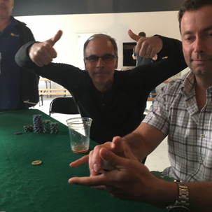 poker 2017-54.jpg