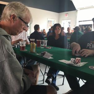 poker 2017-05.jpg