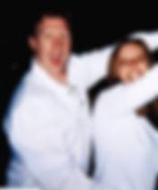 IAn&Jenn3 (1).jpg