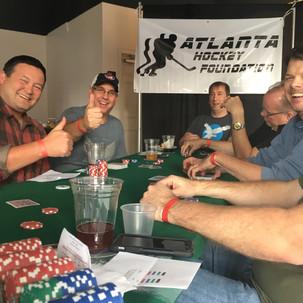 poker 2017-16.jpg