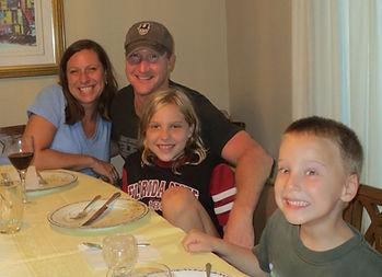 Family Dinner (1).jpg