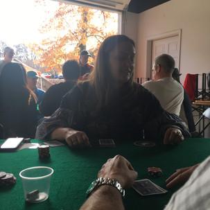 poker 2017-23.jpg