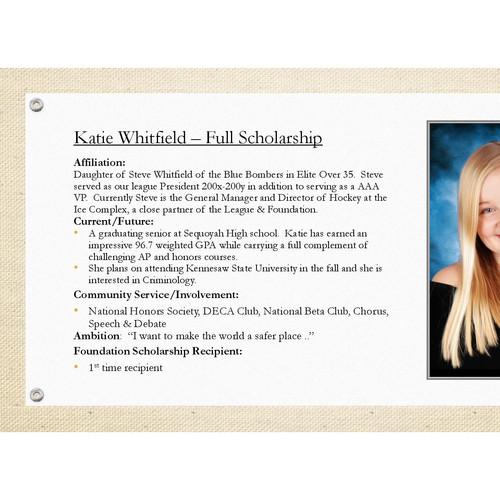 2020 Scholarship Bios Draft1.jpg
