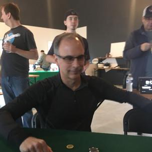 poker 2017-61.jpg
