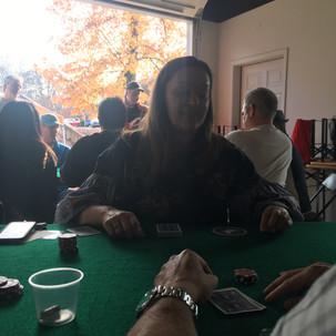 poker 2017-24.jpg