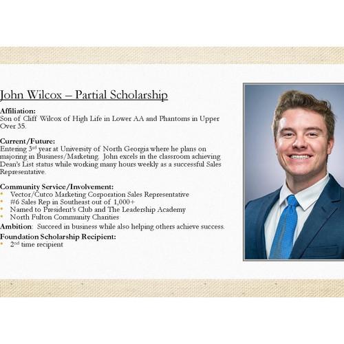 2020 Scholarship Bios Draft6.jpg