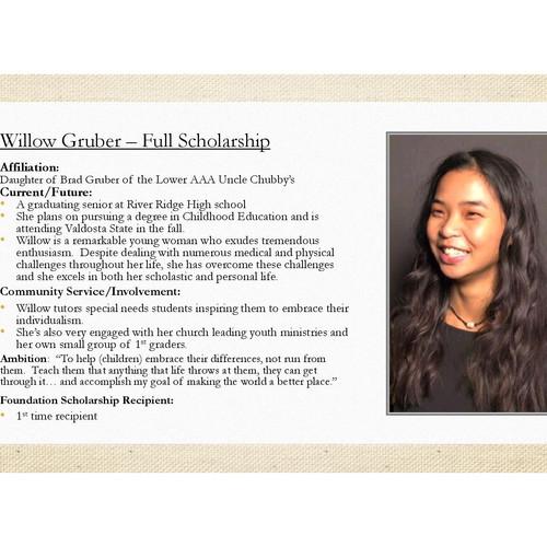 2020 Scholarship Bios Draft2.jpg