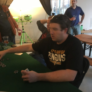 poker 2017-68.jpg
