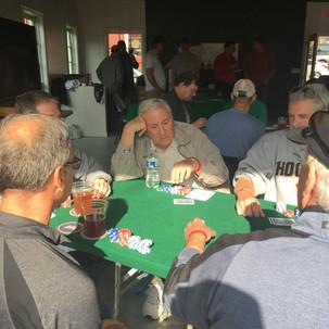 poker 2017-07.jpg