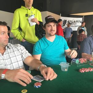 poker 2017-22.jpg