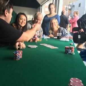 poker 2017-14.jpg