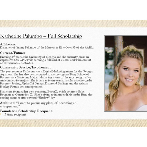 2020 Scholarship Bios Draft3.jpg
