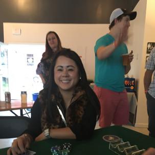 poker 2017-62.jpg