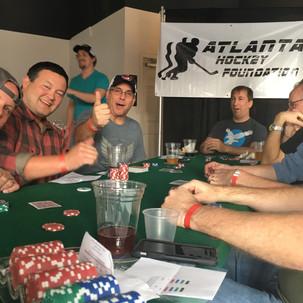 poker 2017-15.jpg