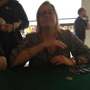 poker 2017-57.jpg