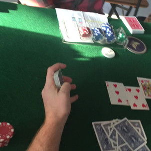 poker 2017-34.mov