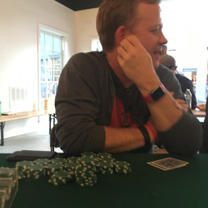 poker 2017-69.jpg