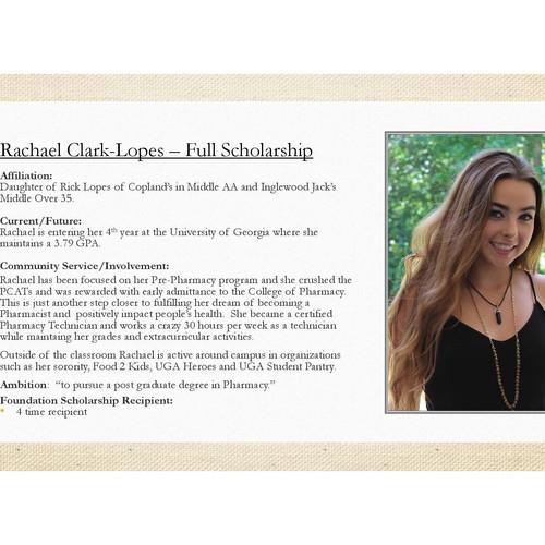 2020 Scholarship Bios Draft4.jpg