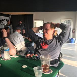 poker 2017-21.jpg