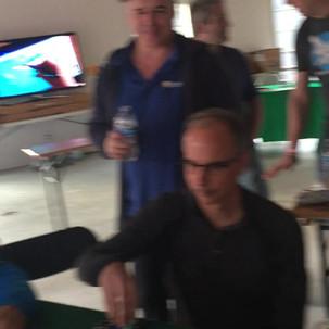 poker 2017-48.mov