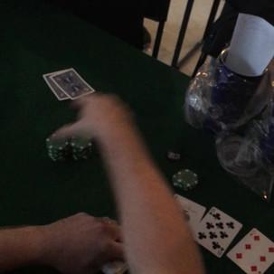 poker 2017-64.mov