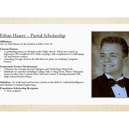 2020 Scholarship Bios Draft5.jpg