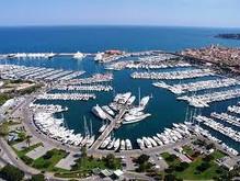 France - Antibes