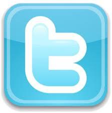 IYB @ Twitter