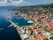 Croatia - Rijeka