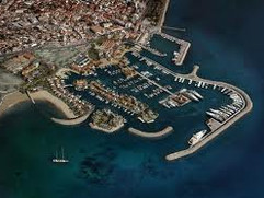 Cyprus - Limassol
