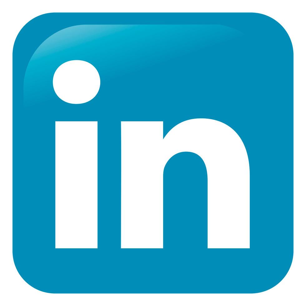 IYB @ LinkedIn