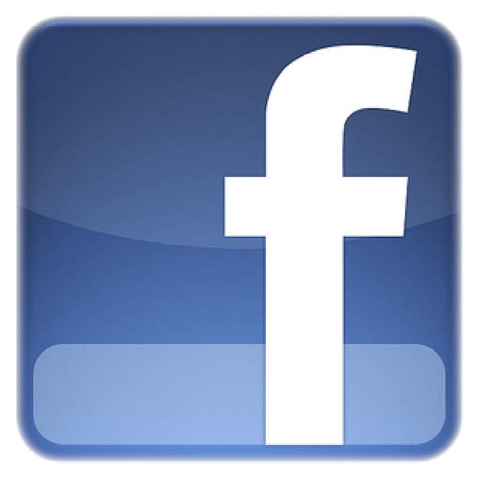 IYB @ Facebook