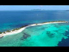 Grenada - St. George's