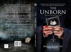 paperback, Kindle design